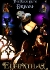 Elfenthal: Early Music Ensemble & Rock-Opera Show