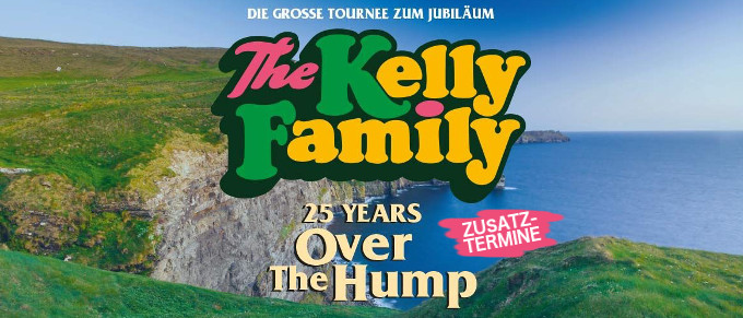 Kellyfamilysitede